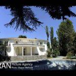 Khosrowshahi Garden-301