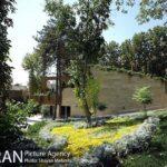 Khosrowshahi Garden-313