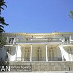 Khosrowshahi Garden-44
