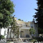 Khosrowshahi Garden-64