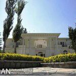 Khosrowshahi Garden-84