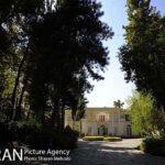 Khosrowshahi Garden-94