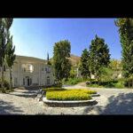 Khosrowshahi Garden00