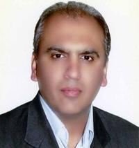 Kourosh Taherfar