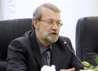 Larijani