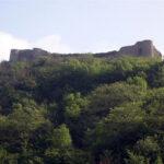 Markooh Castle