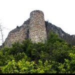 Markooh Castle00