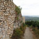 Markooh Castle14076