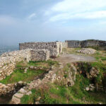Markooh Castle203