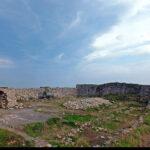 Markooh Castle282