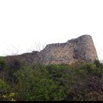 Markooh Castle31
