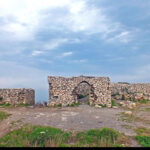Markooh Castle323