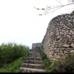 Markooh Castle42