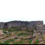 Markooh Castle74