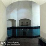 Navab Bath-102