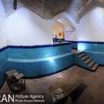Navab Bath-132