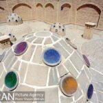 Navab Bath-142