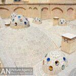 Navab Bath-152
