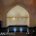 Navab Bath-310