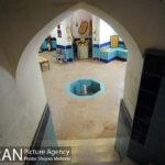 Navab Bath-62