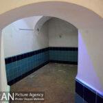 Navab Bath-72