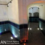Navab Bath-92