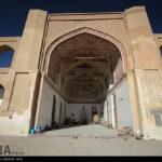 Qaen Mosque-4462505
