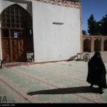 Qaen Mosque-4462506