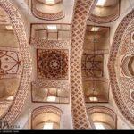 Qaen Mosque-4462513