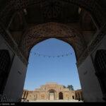 Qaen Mosque-4462514