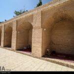 Qaen Mosque-4462518