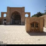 Qaen Mosque-4462519
