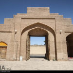 Qaen Mosque-4462520