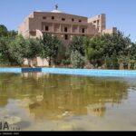 Qaen Mosque-4462524