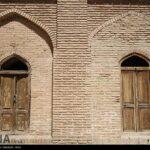 Qaen Mosque-4462526