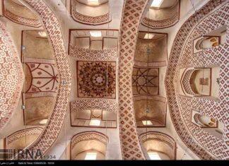 Qaen Mosque0