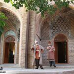 Qazvin Day665