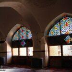 Salehieh-School11
