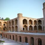 Salehieh-School14