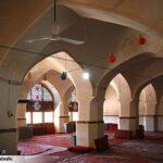 Salehieh-School17