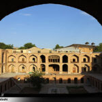 Salehieh-School18