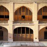 Salehieh-School19