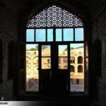 Salehieh-School3