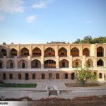 Salehieh-School9