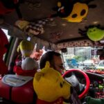 doll taxi-2