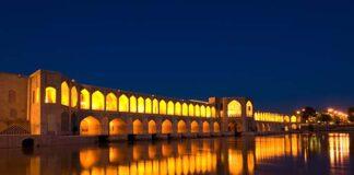 esfahan-010-www-mehrad-co-coml