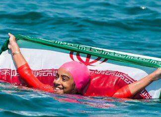 girl-swimming000