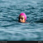 girl-swimming7