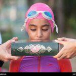 girl-swimming71