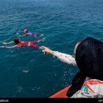 girl-swimming75